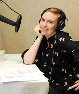 Clinique And Lena Dunham Are Here to Make Your Daily Commute Bearable