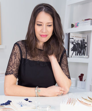 I'm Obsessed: Jen Atkin x Chloe + Isabel Hair Accessories
