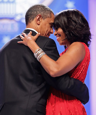 President Barack Obama Shares a Touching Message to Wife Michelle on Their 24th Anniversary
