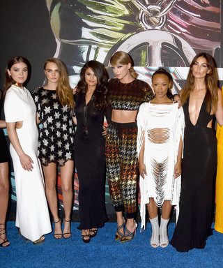 """Hailee Steinfeld Reveals How Taylor Swift's Squad Stays in Touch: """"It's So Much Fun to Stay in Contact"""""""