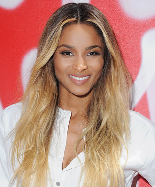 "Ciara Shares ""Priceless Moments"" in Bed with Her 2-Year-Old Son Future"
