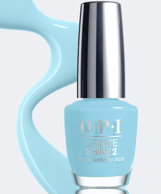 OPI Released a Nail Polish Collection Holly Golightly Would LOVE