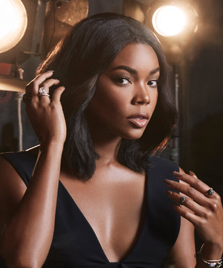 "Gabrielle Union Sends a Powerful Message to Fellow Sexual Assault Survivors: ""I Believe You. I Support You"""