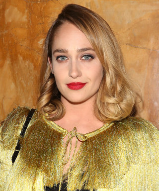 Jemima Kirke Just Got the Chicest Post-Girls Makeover