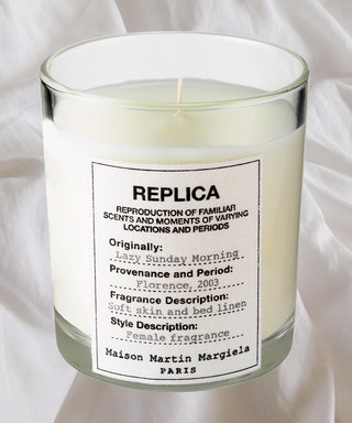 12 Fall Candles That Are Every Hostess's Dream Gift