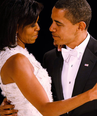 Why Is President Obama Constantly Taking His Wedding Ring Off?