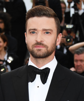 Justin Timberlake Sent Pizza to Fans So They Can #TimberlakeAndChill