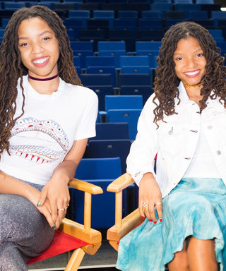 WATCH: How Well Do Chloe x Halle Really Know Each Other?