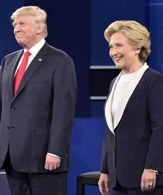 Hosting a Presidential Debate Viewing Party? Make These Super Easy Apps