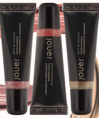 Today Only: Our Favorite Jouer Lip Plumper Is Available at a Discounted Price