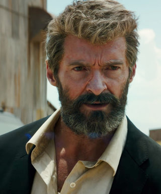 Hugh Jackman's Wolverine Is Back with a Vengeance in the First Logan Trailer
