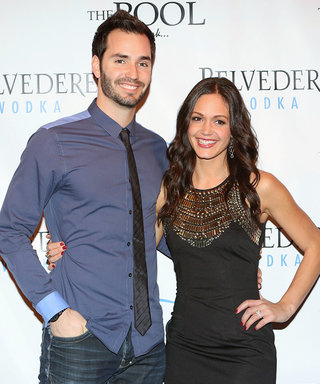 Baby Makes Three! The Bachelorette's Chris and Desiree Hartsock Siegfried Welcome a Son