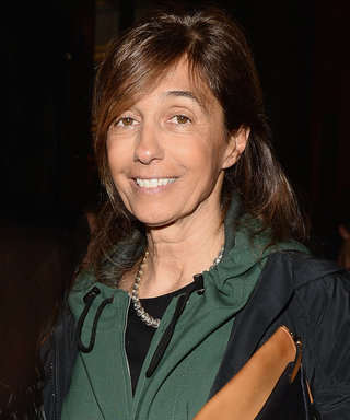 Consuelo Castiglioni Steps Down as Creative Director of Marni