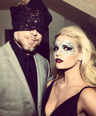 See 71 of Our Favorite Sexy, Outlandish, and Shocking Celebrity Halloween Costumes