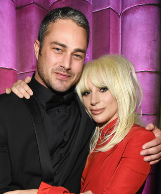 "Lady Gaga Plays With Our Emotions: Taylor Kinney and I ""Still Love Each Other"""