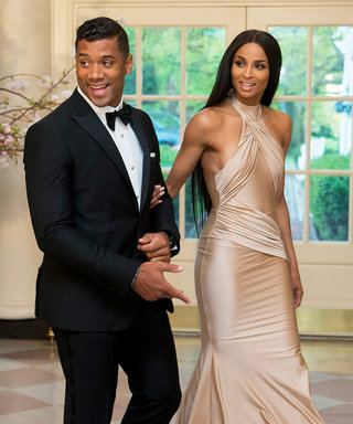 Ciara and Russell Wilson Celebrate Her Birthday with Romantic Date Night and Sweet Instagram Notes