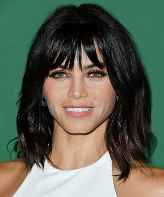 "Jenna Dewan Tatum Shares a Hilarious Video of Everly's ""Preschool Soundtrack"" That Every Mom Will Relate to"