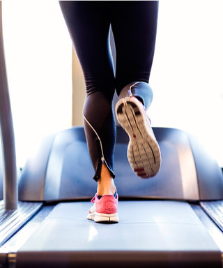 What to Eat After You Exercise Based on Your Workout of Choice