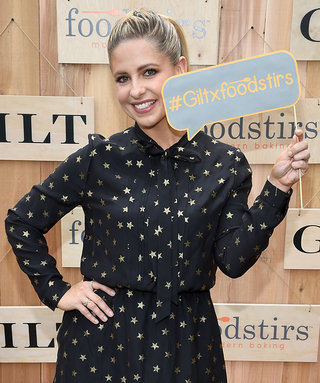 How Sarah Michelle Gellar Keeps Her Family's Sugar Intake Under Control on Halloween
