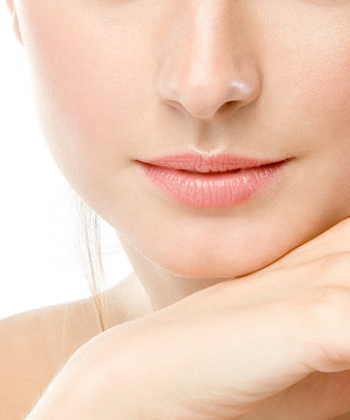 What You Need to Know About the New Wrinkle Filler Xeomin
