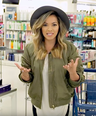 Beauty Vlogger Heart Defensor on the Craziest Skin-Care Hack on the Internet