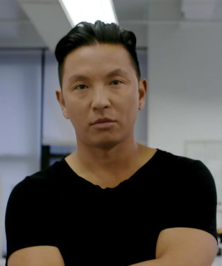 Designer Prabal Gurung on What America Means to Him