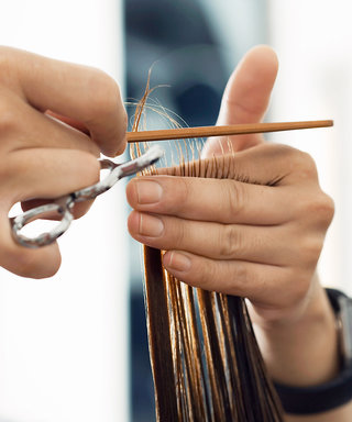 Illinois Hairstylists Must Now Train to Detect Domestic Violence