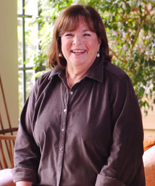 Ina Garten Answers 25 of Your Burning Thanksgiving Questions