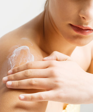Everything You Need to Know About Dealing with Eczema