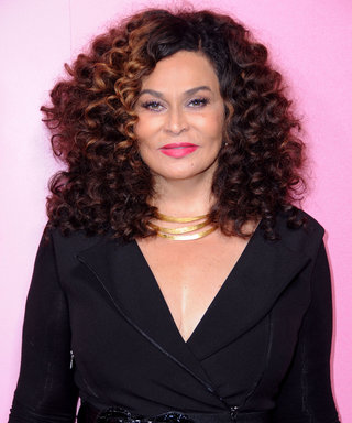 Tina Knowles Is THE 60-Something Mom to Follow on Insta