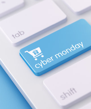 Cyber Monday Checklist: How to Prep for Your Haul
