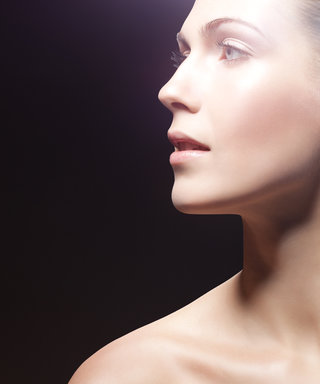 Should You Really Start Getting Botox When You're Younger?