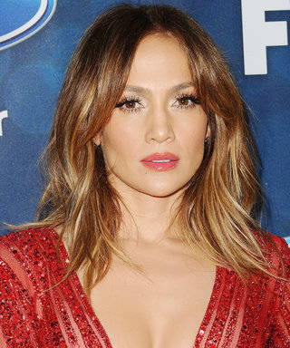 The Trendiest Hair Color Terms of 2016