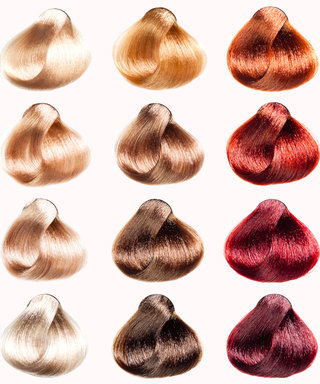 Everything You Need to Know About Coloring Your Hair with Box Dye