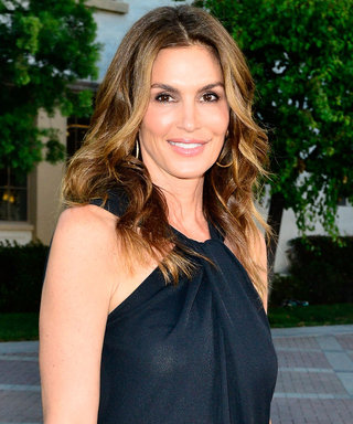 Cindy Crawford Lists Her Malibu Estate for $60 Million—Take a Look!