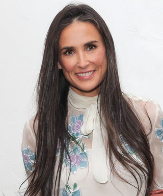 Demi Moore Joins the Cast of Empire in an Exciting New Role