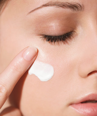 How Should You Really Be Applying Your Skincare Products?