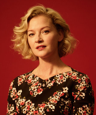 """Manchester by the Sea Made Gretchen Mol """"Feel Grateful to Be Alive"""""""