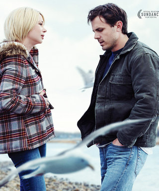 Casey Affleck Shines in Gloomy Manchester by the Sea
