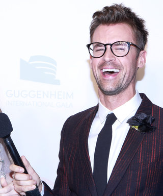 brad goreski boyfriendbrad goreski and rachel zoe, brad goreski instagram, brad goreski wikipedia, brad goreski nationality, brad goreski, brad goreski clients, brad goreski twitter, brad goreski gary janetti, brad goreski stylist, brad goreski kate spade, brad goreski show, brad goreski facebook, brad goreski net worth, brad goreski age, brad goreski fashion police, brad goreski relationship with rachel zoe, brad goreski boyfriend, brad goreski height, brad goreski polish, brad goreski macedonian