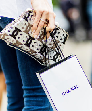 Black Friday Deals: Here's When to Shop Your Favorite Retailers