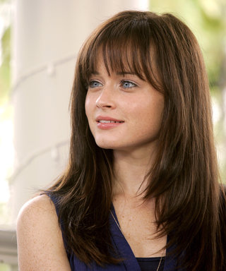 A Brief History of Rory Gilmore's Love Life on Gilmore Girls