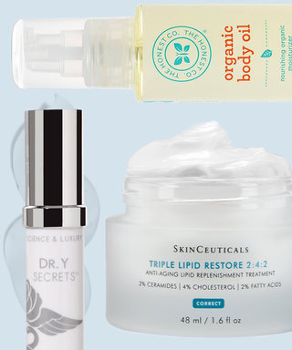 The Winter Skincare Products You Should Use, According to 5 Dermatologists