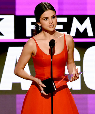"Selena Gomez's Emotional Return: ""I Was Absolutely Broken Inside"""