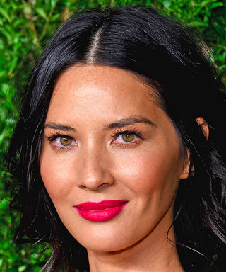 Olivia Munn Posts Hilarious Insta of Her and J.Lo in the Same Dress
