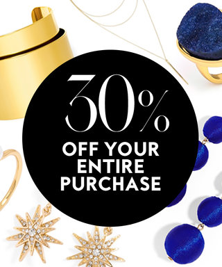 This Big BaubleBar Discount Kicks Off a Month of Deals Only on InStyle.com