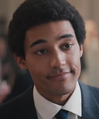 Young Barack Obama Is at a Crossroads in New Barry Trailer