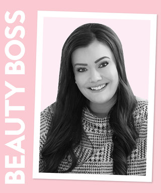 Beauty Boss: IT Cosmetics' Jamie Kern Lima