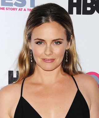 Alicia Silverstone Says Clueless Almost Didn't Happen Because Studio Thought It Wouldn't 'Sell Tickets'