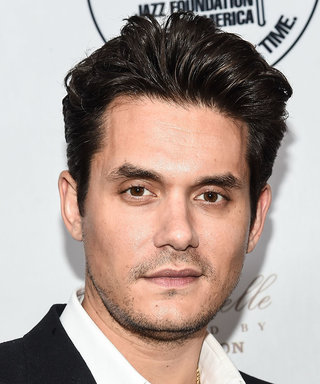 John Mayer Says He Cried While Watching Mandy Moore's This Is Us
